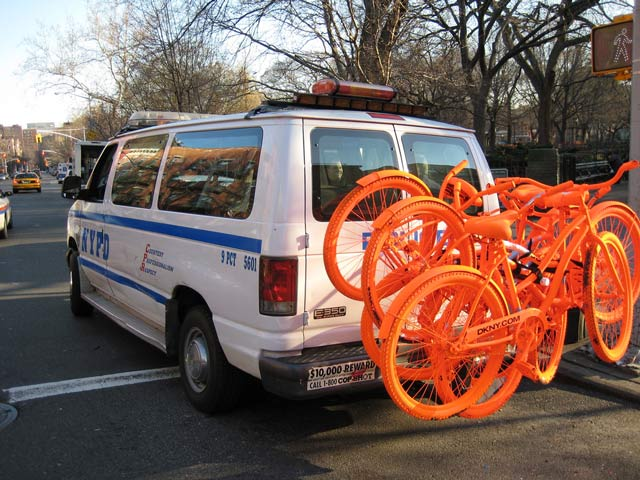 orangebikes