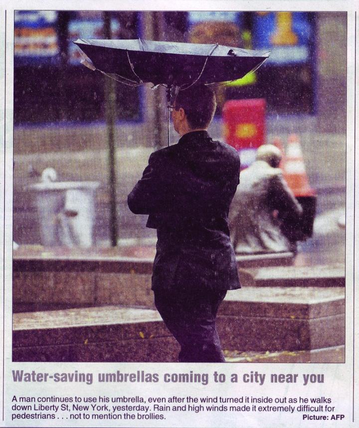upbrellas_1